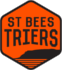 ST BEES TRIERS RUNNING CLUB