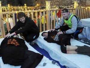 Everest Challenge 32